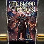 The Blood of Kings | Douglas Seacat