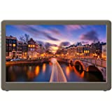 GeChic ゲシック On-Lap 1503E オンラップ 15インチ フルHD液晶 モバイルモニタ サブモニタ HDMI入力 USB電源