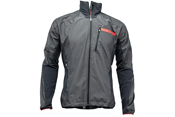 adidas Terrex Hybrid Softshell Gore-Tex Windstopper Active ...