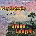 Grand Canyon | Gary McCarthy