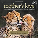 Mother's Love, Melina Gerosa Bellows, 1426209223