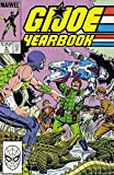 img - for G.I. Joe, A Real American Hero #Yearbook 4 book / textbook / text book