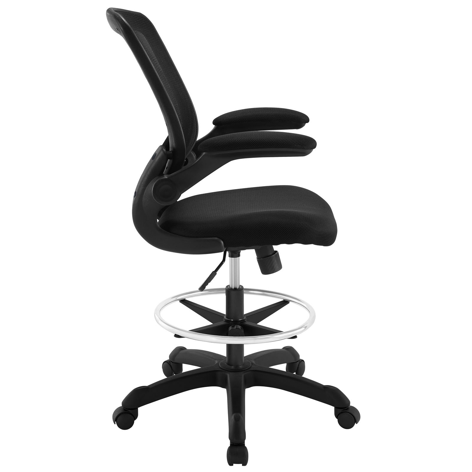 on backless awesome stool ergonomic full white small best with malaysia arms size comfortable most elegant safety drafting office bar table desk picture exciting height desks chair space tall standing mesh rolling artist for of mod red chairs kneeling bo furniture terrific casters sciatica