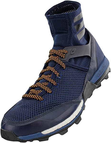 Adidas Adizero XT Boost Scarpe da trail running