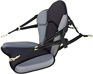product image for GTS Expedition Molded Foam Kayak Seat - No Pack