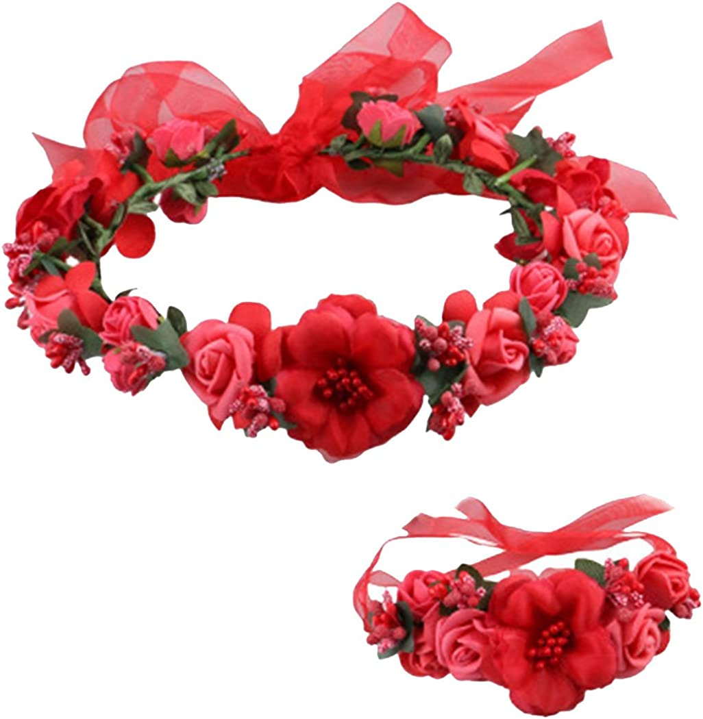 Love Sweety Rose Flower...