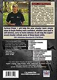 Tactical Pistol 1 Learn To Shoot Handguns Training Course DVD Basic Marksmanship Skills