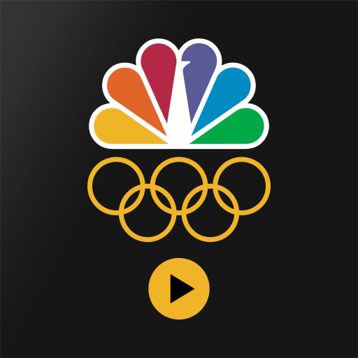 NBC Sports - Watch Events Olympic