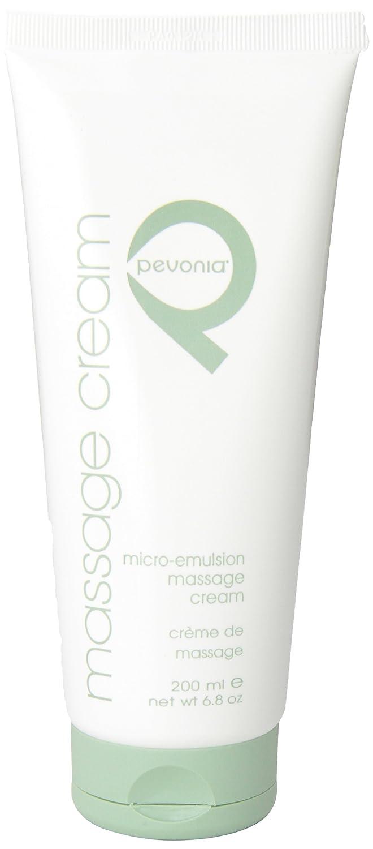 Pevonia Botanica Micro-Emulsion Massage Cream (Salon Size) - 200ml/6.8oz Valeant Pharmaceuticals Ambi Even & Clear Exfoliating Wash, 5 oz