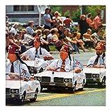 Dead Kennedys Frankenchrist Vinyl Album