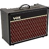 VOX AC15C1X Guitar Combo Amplifier