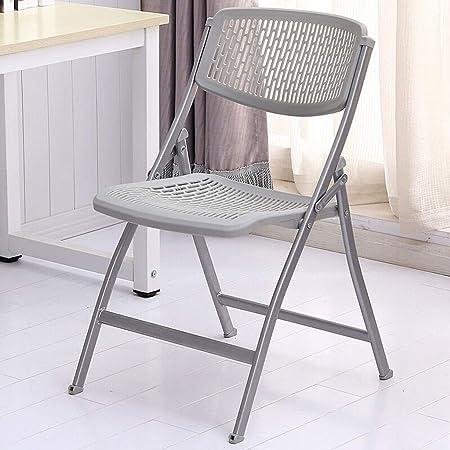 sillas plegables anticorrosivo para cocinas