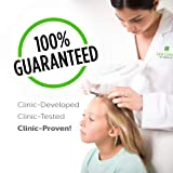 Lice Treatment Kit by Lice Clinics-Guaranteed to