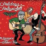 Holidays & Hollynights