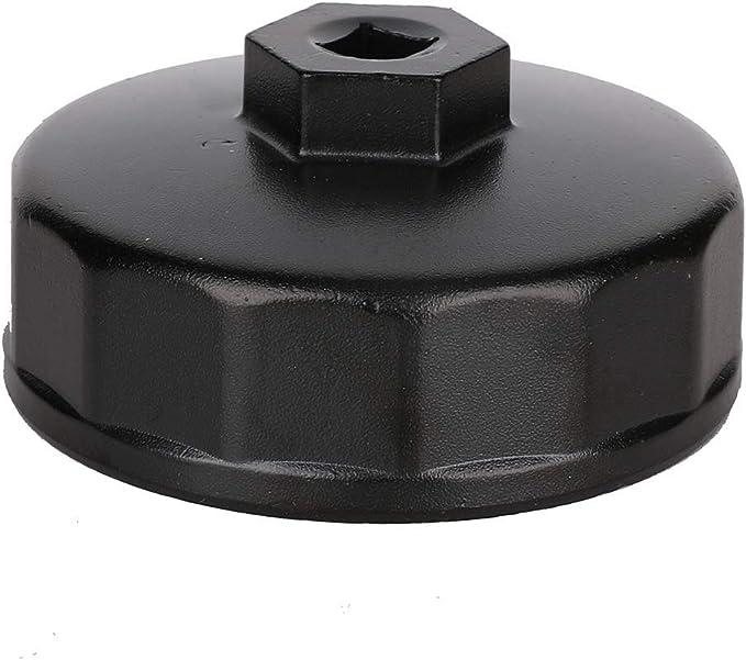 Oil Filter Wrench Engine Socket Remover for MERCEDES VW AUDI PORSCHE VOLKSWAGEN
