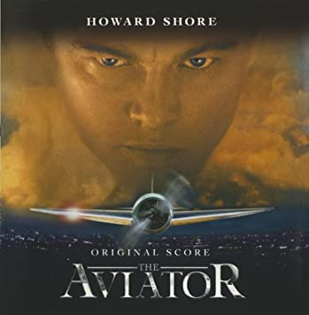 the aviator full movie hd