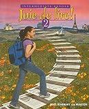 Allez, viens!: Joie de lire! Intermediate Reader Level 2