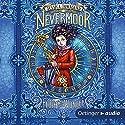Fluch und Wunder (Nevermoor 1) Hörbuch von Jessica Townsend Gesprochen von: Hans Löw