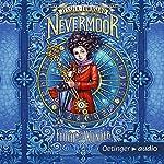 Fluch und Wunder (Nevermoor 1) | Jessica Townsend