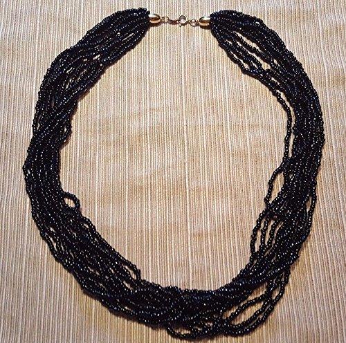 Collectible Trifari Costumes Jewelry (Vintage TRIFARI 23