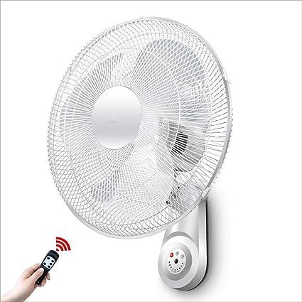 Fan Lha Eléctrico El Ventilador Mecánico Para Hogar XZTPiOku
