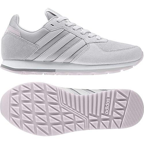Compra > zapatillas adidas 8k w- OFF 68% - eltprimesmart ...