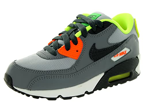 Nike Air Max Taille 90 Gris Se Trouve Pas Dans La Sélection Es uKKIcCfM