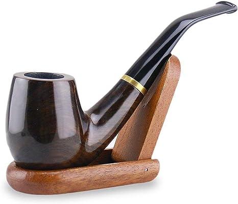 Rauchen Schwarz Ebenholz Hündinnen