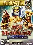 Age of Mythology with Titans Expansio...