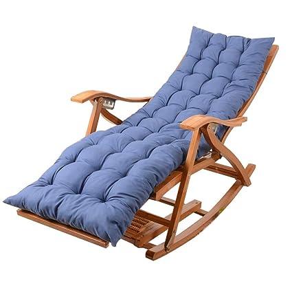 Strange Amazon Com Lvluoye Zero Gravity Lounge Chairrocking Chair Ibusinesslaw Wood Chair Design Ideas Ibusinesslaworg