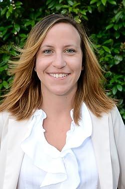 Jessica Strassner