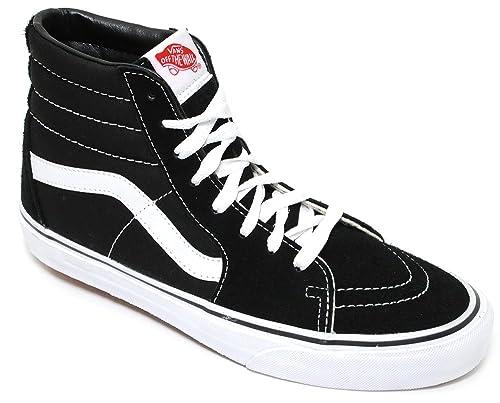 Unisex Vans HiSneakers Borse AdultoAmazon itScarpe E Sk8 Alti hxtrdCsQ
