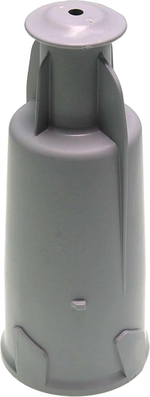 Siemens/Bosch 00627933 - Portaequipajes para MC8, MCM6, MK8 Robot ...