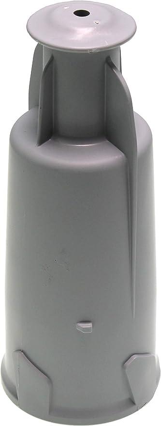 Siemens/Bosch 00627933 - Portaequipajes para MC8, MCM6, MK8 Robot de cocina (los modelos exactos véase la descripción del producto).: Amazon.es: Hogar