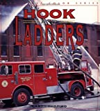 img - for Hook and Ladders (Enthusiast Color) book / textbook / text book