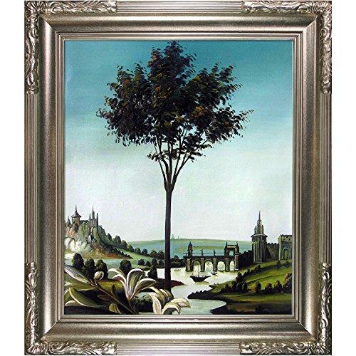 Sandro Botticelli'S