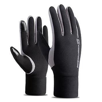 Skihandschuhe f/ür Herren und Damen Winterhandschuhe Warme Handschuhe zum Skifahren Snowboarden Fahrrad Laufen Klettern Wandern und andere Wintersportarten im Freien Touchscreen Sporthandschuhe
