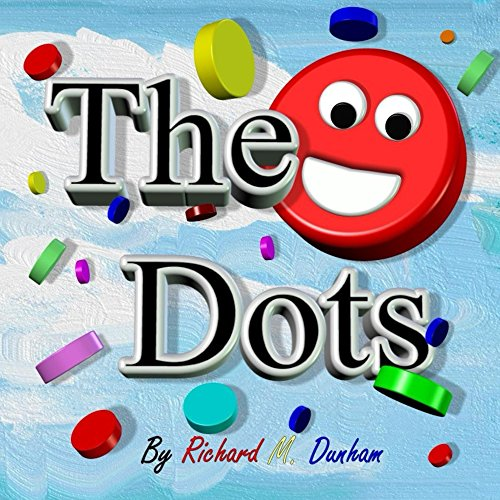 Richard Dots - The Dots