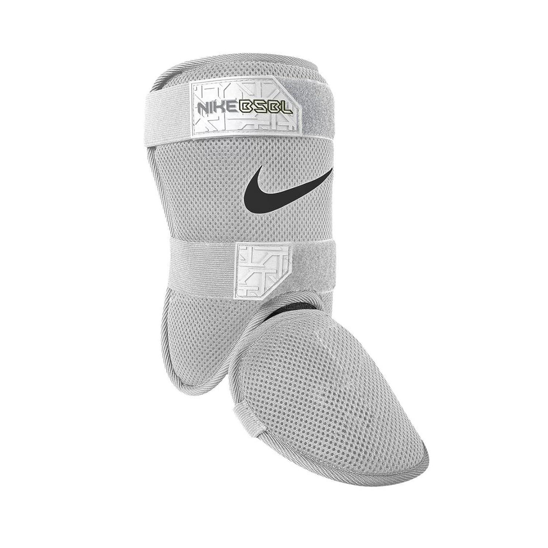 (アディダス)adidas ベースボールウェア Professional レッグウォーマー BUJ74 [ユニセックス]