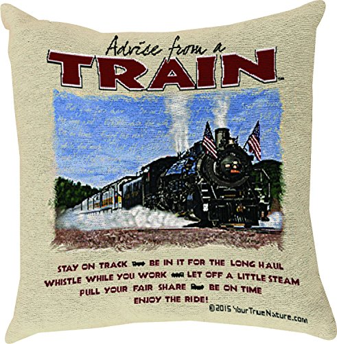 advice-from-a-train-ytn-17-pillow