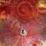 The Joy of Motion - Animals as Leaders Product Image
