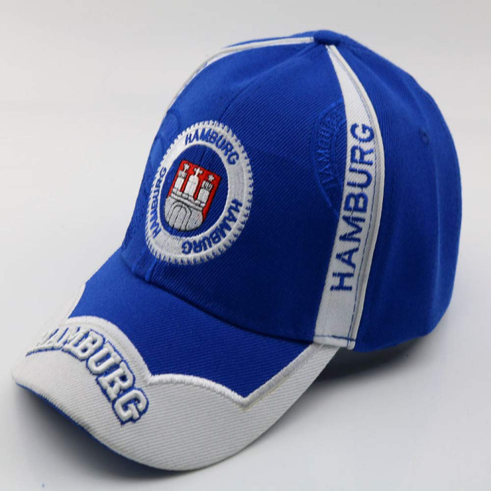 zhuzhuwen Sombrero de Hombre, sombrilla, Gorra de béisbol, Gorro ...