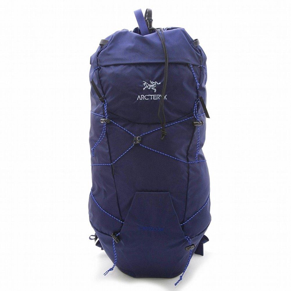(アークテリクス) ARC'TERYX ユニセックス Cierzo 28 Backpack 17168 25388 バックパック リュックサック [並行輸入品]   B076KLDC34