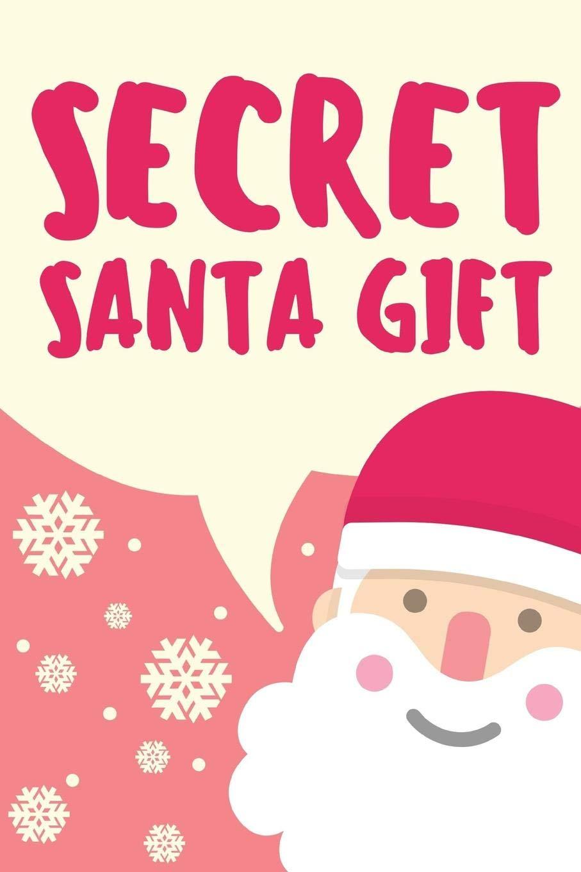 2019 White House Christmas Card.Secret Santa Gift White Elephant Office Gift Ultimate