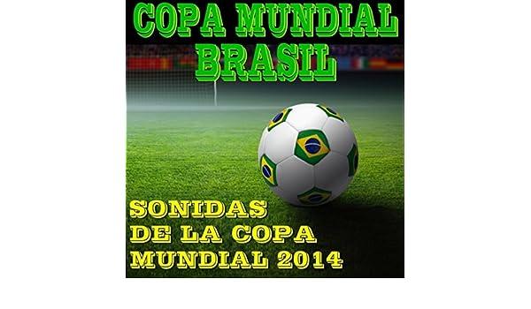 El Balón De Fútbol Se Dribla En El Campo de Pro Sound Effects ...