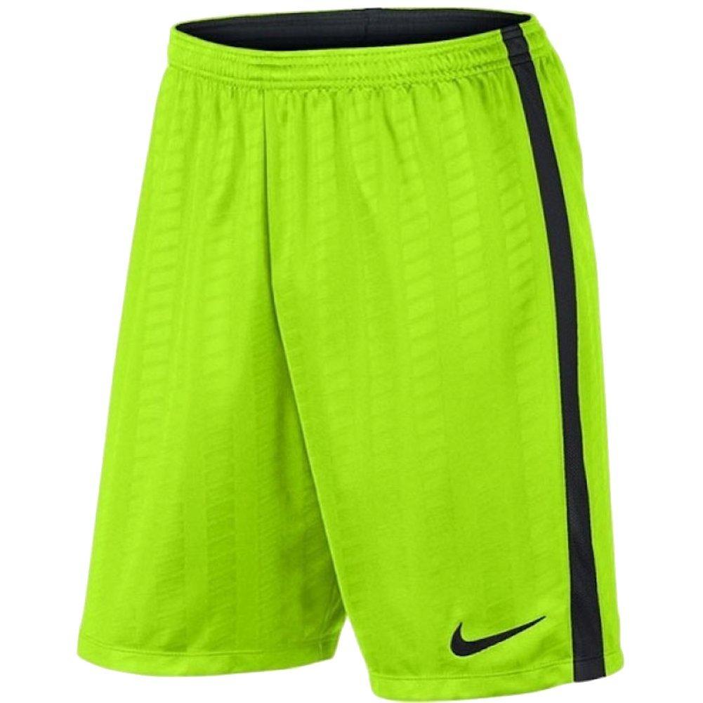 Nike M NK acdmy Short Jaq K, Shorts