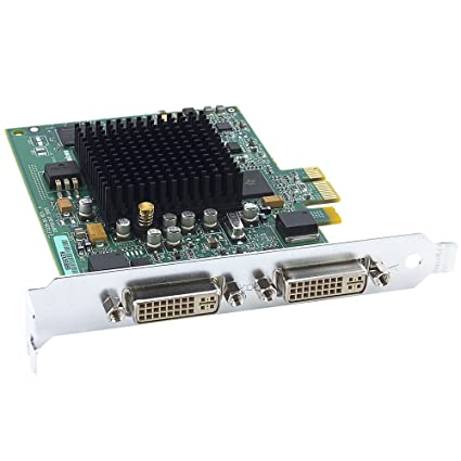 MATROX G550 PCIE DRIVERS FOR MAC