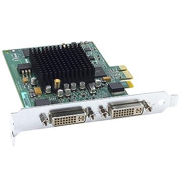 Matrox G550 PCIe Graphics Windows 8 Driver Download