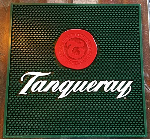 tanquegray-waitstation-bar-mat