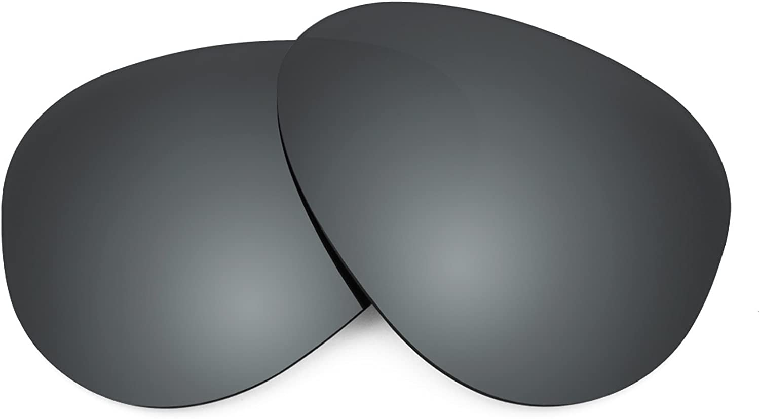 Revant Lentes de Repuesto Ray-Ban Aviator RB3025 55mm